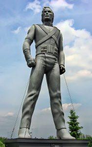 563px-Michael_Jackson_sculpture